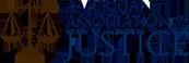 Award-Winning Law Firm