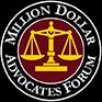 Award Million Dollar