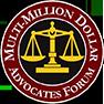 Award Multi Million