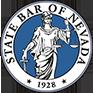 Award Nevada State