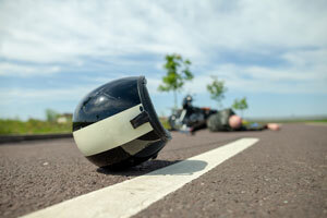 Henderson Motorcycle Accident Attorney