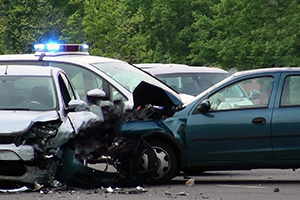 Henderson car accident lawyers
